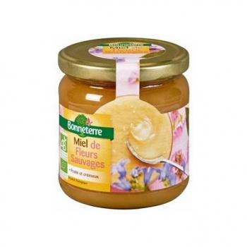 miel-de-fleurs-sauvages-bonneterre