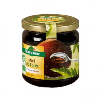 miel-de-foret-bio-bonneterre