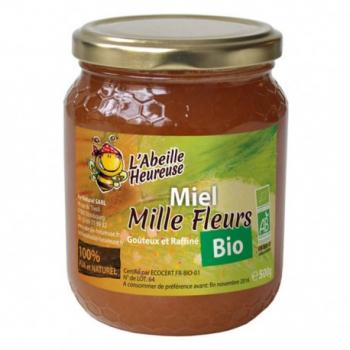 miel-de-mille-fleurs-bio-labeille-heureuse