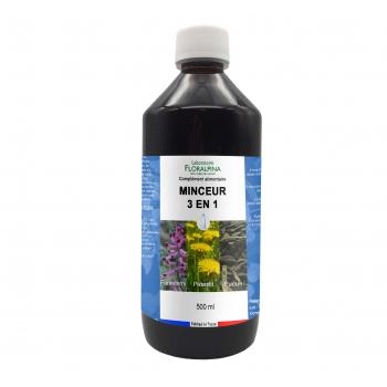 Minceur-3-en-1-en-500-ml-1