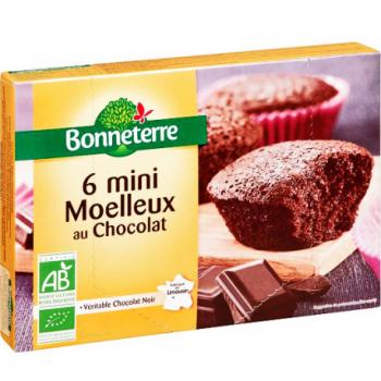 mini-moelleux-chocolat-noir-bonneterre