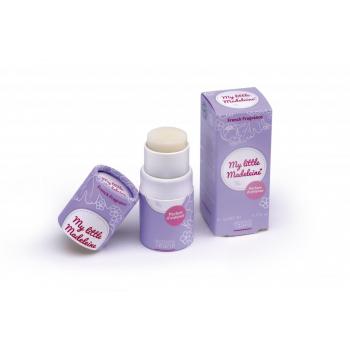 Stick Parfum My little Madeleine
