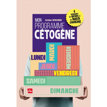 programme_ceto