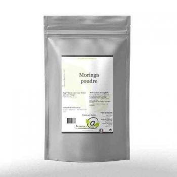 Moringa poudre - 500g