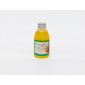 huile vierge de moringa