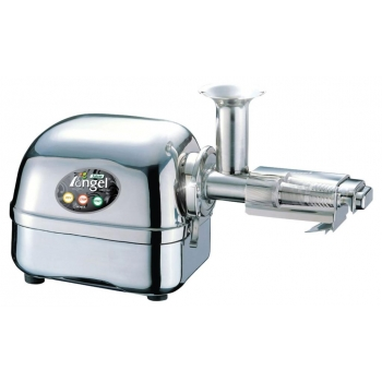 Extracteur de jus ANGEL 8500S