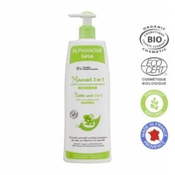 moussant-3-en-1-bebe-bio-cheveux-corps-et-bain-500ml