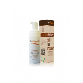 mousse-autobronzante-corps-naturelle-certifiee-ecocert-ID_411203