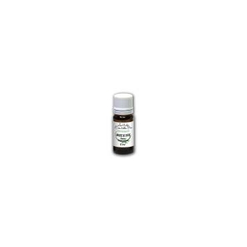 Huile essentielle Mousse de chene (Absolue) 50 ml DROMESSENCE
