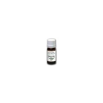 Huile essentielle Mousse de chene (Absolue) 30 ml DROMESSENCE