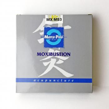 moxas-sans-fumee-wuyan-jiutiao