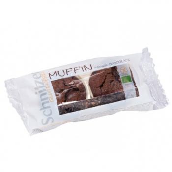 muffins-chocolat-noir-sans-gluten-schnitzer