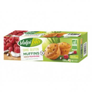 muffins-coco-framboise-valpibio