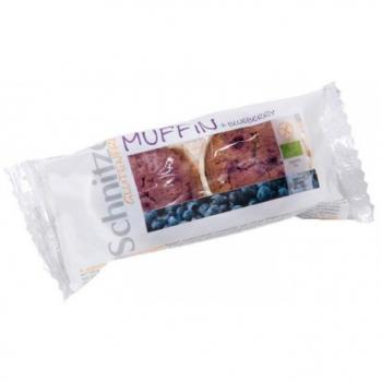 muffins-myrtilles-schnitzer