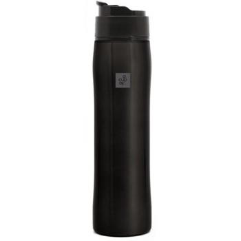 Mug filtrante presmo black shiny