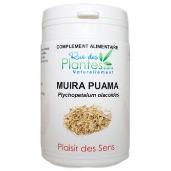 Muira-puama-120-gelules