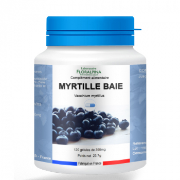 myrtille-baie-120-gelules-1-1