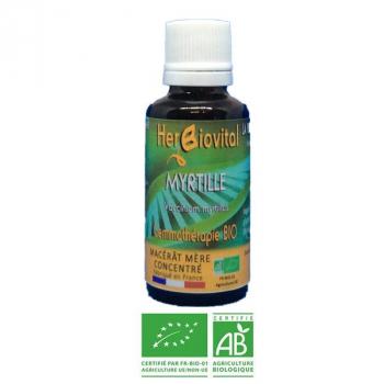 Myrtille-Gemmotherapie-Bio-Herbiovital-Troubleoculaire