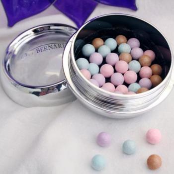 """Perles """"ECLATS De Soleil"""" N° 3"""