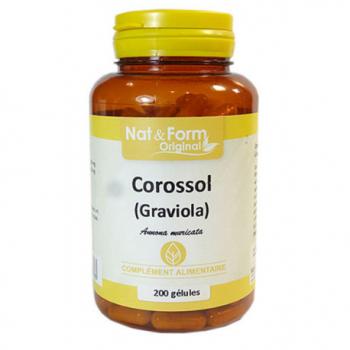 nat-form-corossol-graviola-atlantic-nature
