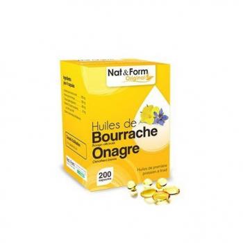 nat-form-onagre-bourrache-atlantic-nature