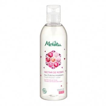 nectar-de-roses-eau-fraiche-micellaire-melvita