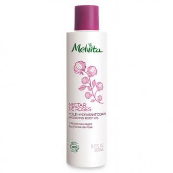 nectar-de-roses-voile-hydratant-corps-melvita