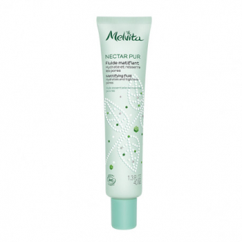 nectar-pur-fluide-matifiant-melvita