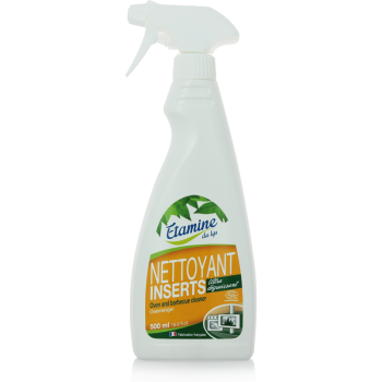 NETTOYANT INSERTS   500 ml -