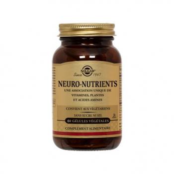 neuro-nutrients-solgar