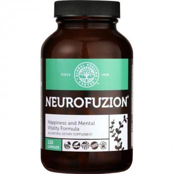 Neuro Fuzion