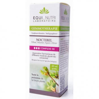 noctibel-macerat-glycerine-bio-equi-nutri