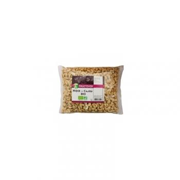 noix-de-cajou-bio-1kg-fructivia