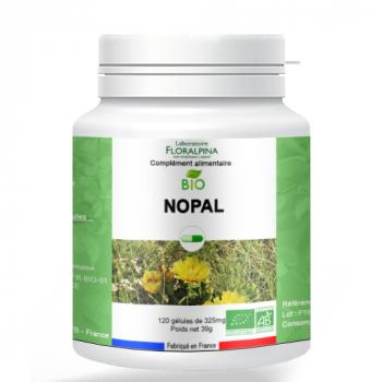 Nopal-bio-120-gelules
