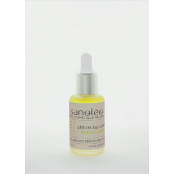 serum-equilibre-peau-grasse