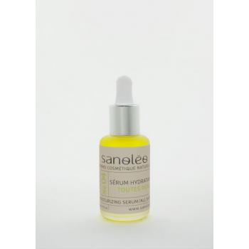 serum-essentiel-toute-peau
