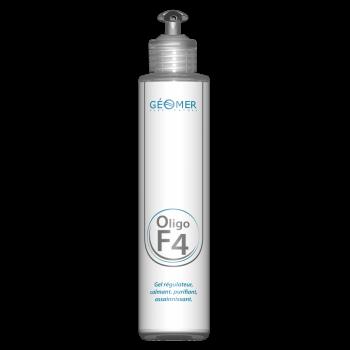 Gel Oligo F4 - Flacon 100 ml