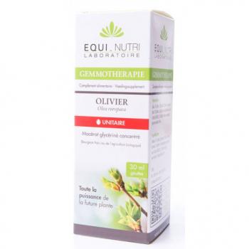 olivier-macerat-glycerine-bio-equi-nutri