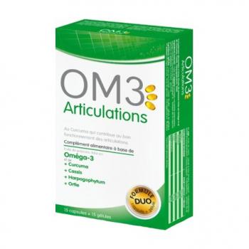 om3-articulations-isodis-natura