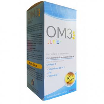 om3-junior-solution-isodis-natura