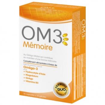 om3-memoire-isodis-natura