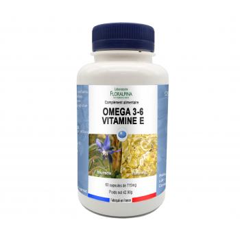 Omega-3-6-vitamine-E-60-capsules-H-H182-060-1