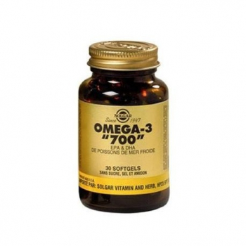 omega-3-700-solgar