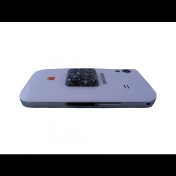 Orgonite protection gsm téléphone