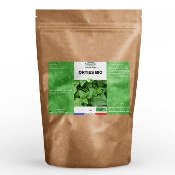 Ortie-bio-150g-PDR-BORTFL-150