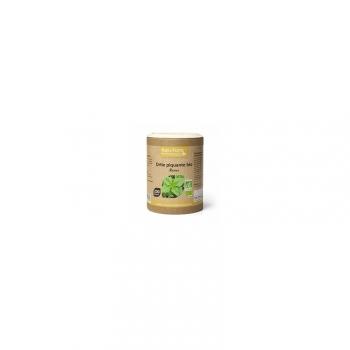 ortie-piquante-racine-bio-eco-responsable-200-gelules-de-220mg