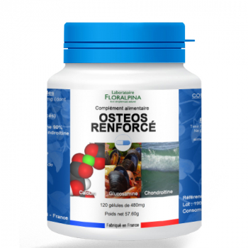 Osteos-Renforce-50-120-gelules-GE-M431-120-1