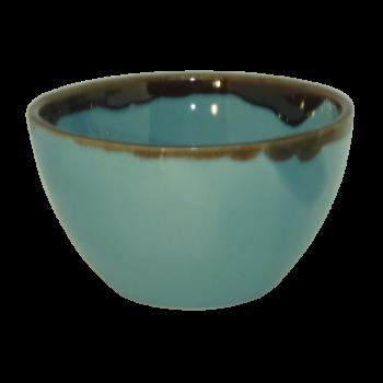 Mini Bol Orage en céramique Collection Provence