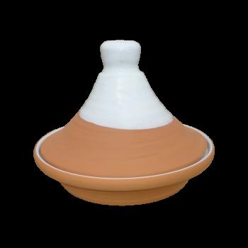 Tajine en céramique