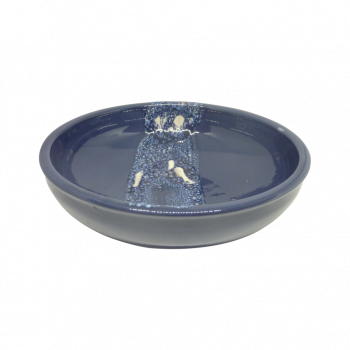 Saladier céramique